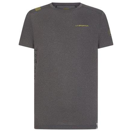 Excursion T-Shirt M