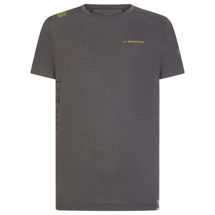 - UOMO - Excursion T-Shirt M - Immagine