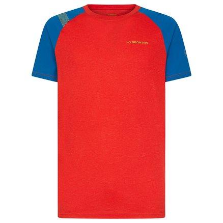 Stride T-Shirt M