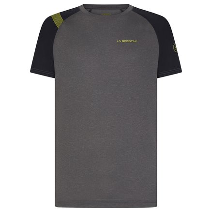 Mens Technical Base-layers - MALE - Stride T-Shirt M - Image