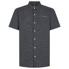 Path Shirt M