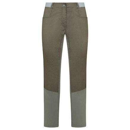 Mountain Trousers & Pants for Women - WOMAN - Petra Pant W - Image
