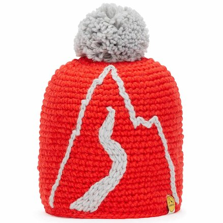 Hats & mountain accessories for men - UNISEX - Dorado Beanie - Image