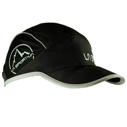 Womens Outdoor Accessories - UNISEX - Shield Cap - Image