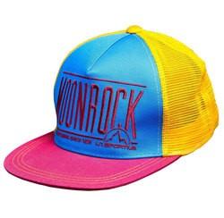 Trucker Hat Moonrock