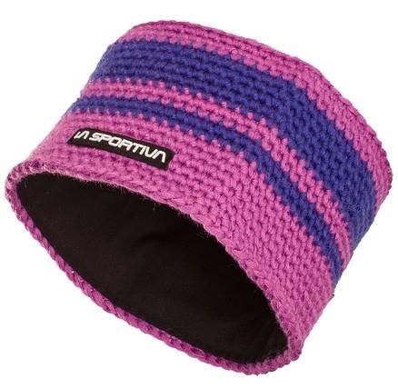 Zephir Headband