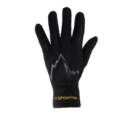 - UNISEX - Stretch Gloves - Bild