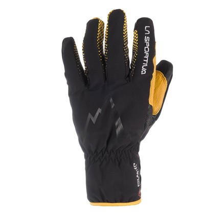 Skimo Gloves