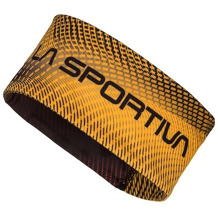 Race Headband M