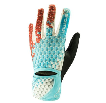 Trail Gloves W