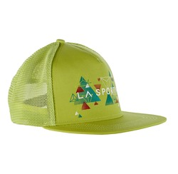 Trucker Hat Vertriangle