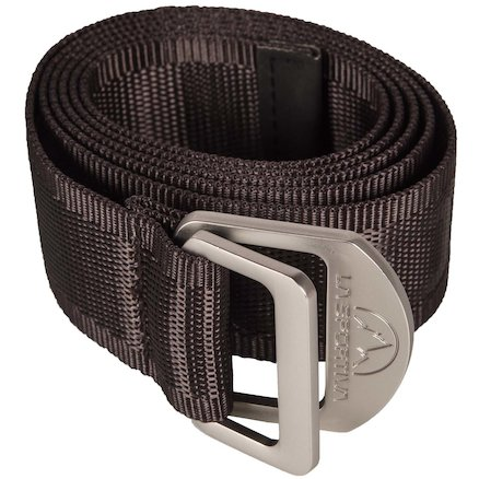 Womens Outdoor Accessories - UNISEX - Rauti Belt - Image