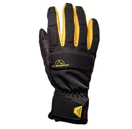 Alpine Gloves