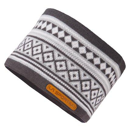 - UNISEX - Azuleyo Headband - Bild