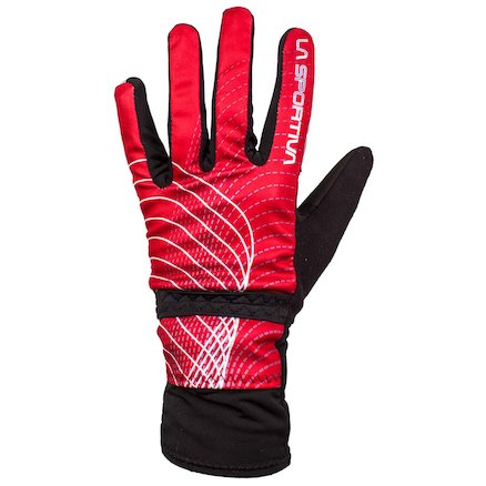 Winter Running Glove W