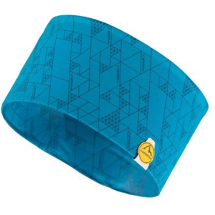Protect Headband
