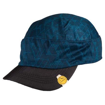 TX Cap