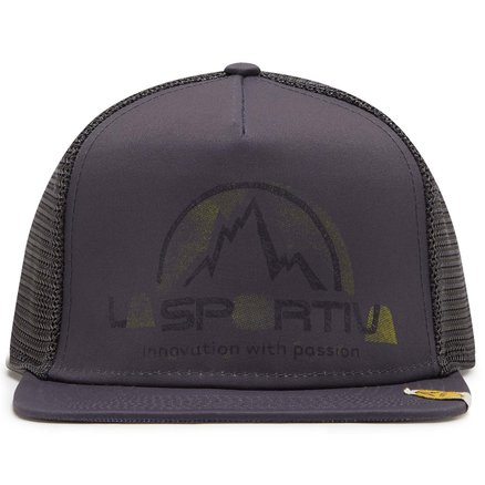 Hats & mountain accessories for men - UNISEX - LS Trucker - Image