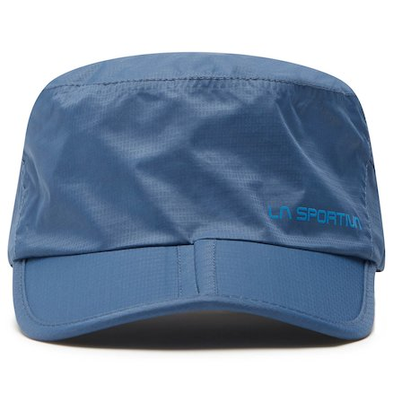 Womens Outdoor Accessories - UNISEX - Hit Hat - Image