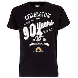 Since 1928 Tee