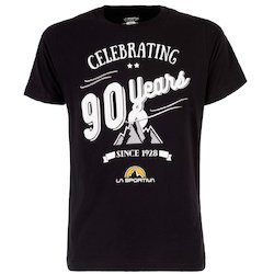 Since 1928 T-Shirt
