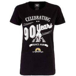 Since 1928 Tee Woman