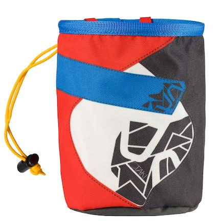 Mountain Bags & Hiking Backpacks - UNISEX - Otaki Chalk Bag - Image