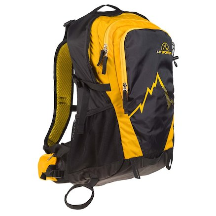 A.T. 30 Backpack