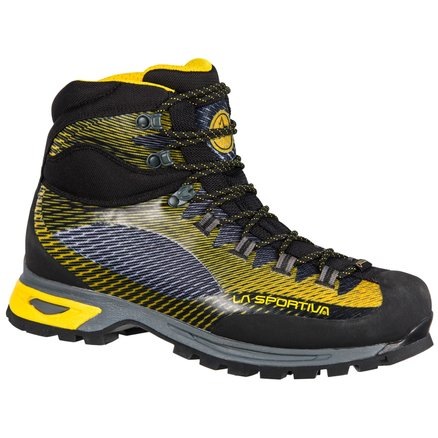 Mountaineering & Winter Walking Boots Men - MALE - Trango Trk Gtx - Image
