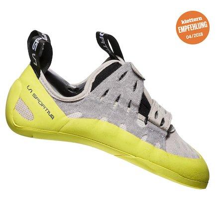 Mountain Climbing Shoes for Women - WOMAN - GeckoGym Woman - Image