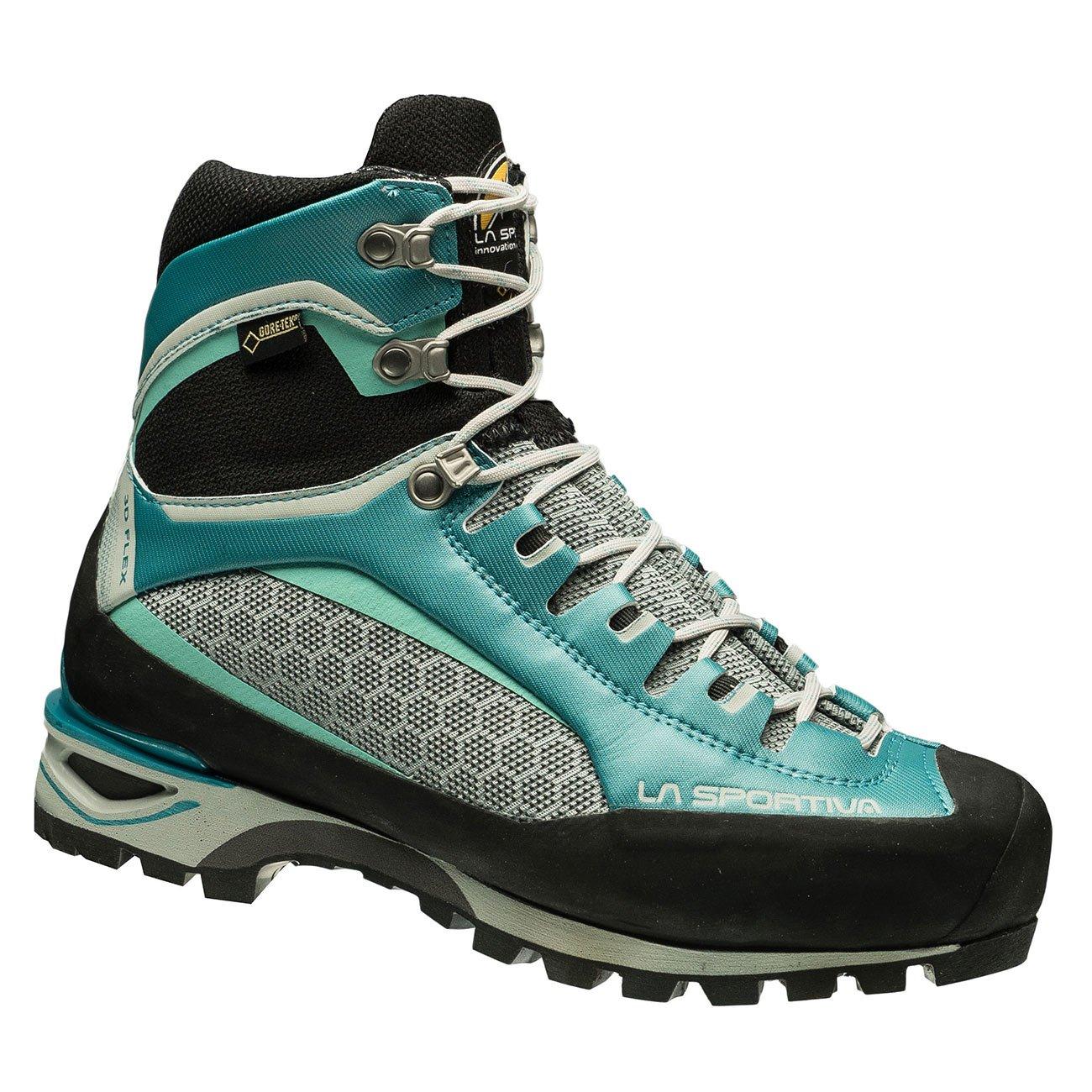 La Sportiva Trango Tower Gtx Shoes for woman | La Sportiva®