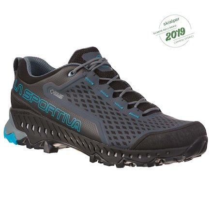 limpido in vista sito autorizzato stile squisito Trekking / Hiking: abbigliamento e scarpe estive e invernali ...