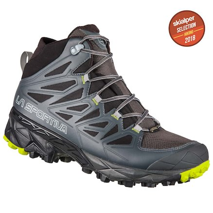 Outdoor Sports Shoes - MALE - Blade Gtx - Image