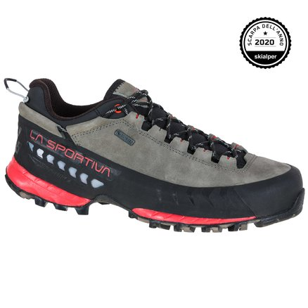 - DAMEN - Tx5 Low Woman Gtx - Bild