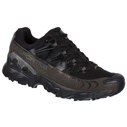 Mountain & Trail Running Shoes for men (GTX options) - MALE - Ultra Raptor Gtx - Image