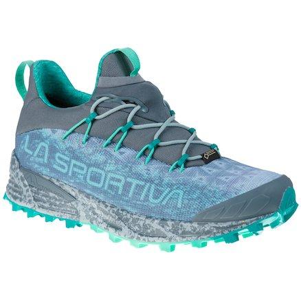 La Sportiva Uragano GTX - Scarpe trail running - uomo Ofertas Descuento Extremadamente 100% Original Para La Venta El Envío Libre Genuino 87OSg2n