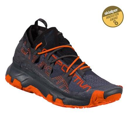 9dcd822625b Zapatillas trail hombre para correr en montaña