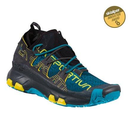 new product 8080e e7954 Scarpe Trail Running Uomo ⋄ Mountain Running® | La Sportiva®