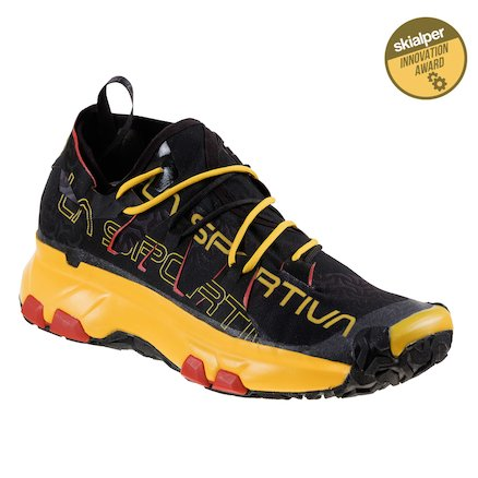 Outdoor Sports Shoes - MALE - Unika - Image