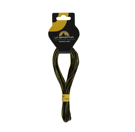 Mountain Running Laces 107 cm/42