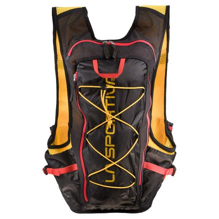 Mountain Bags & Hiking Backpacks - UNISEX - Trail Vest - Image