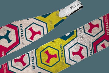 Maestro LS skins 157