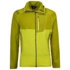 Source Hoody M