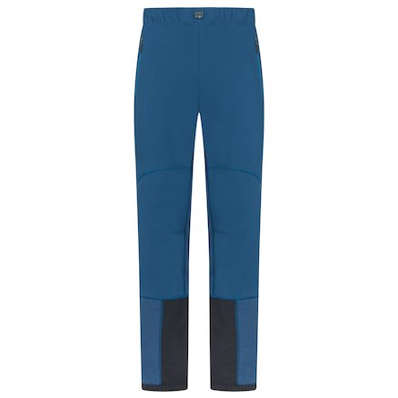 - MALE - Vanguard Pant M - Image