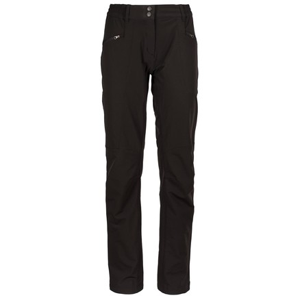 - DAMEN - Walker Pant W - Bild