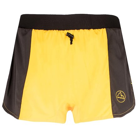 - MALE - Auster Short M - Image