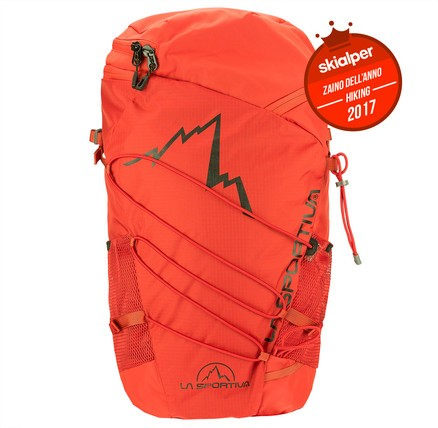Mountain Hiking Backpack 28l