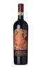 Libiamo - Brunello di Montalcino 2016 by Castello Romitorio (Italian Red Wine) - Libiamo
