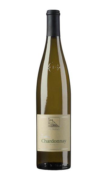 Chardonnay Classico by Cantina Terlano (Italian White Wine)
