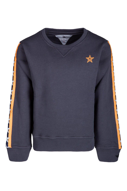 Kid's sweatshirt